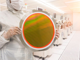 A review of the two-phase approach to photolithography production scheduling.