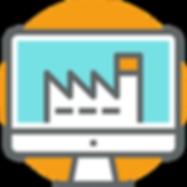 web icon_tech_transparent1.png