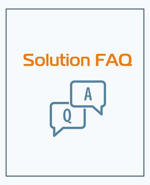 Resources_FAQ_1 (1).png