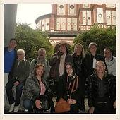 clientes -  guia turistica milan - VISITAS GUIADAS MILAN
