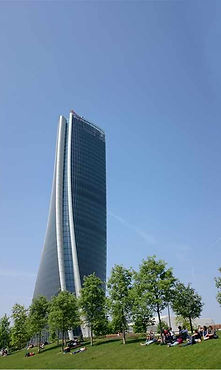 Torre El Torcido - guia turistica milan.jpg