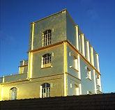 Casa de los Espíritus - guia turistica milan- visitas guiadas