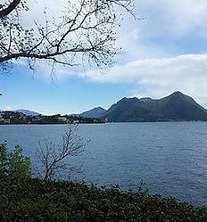 Isla Madre - tour -milan en español - visitas guiadas milan