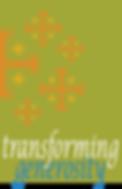 transforming_vertical-1.png