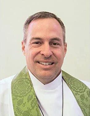 Dr Dave Johnson - Episcopal Church of the Resurrection.jpg