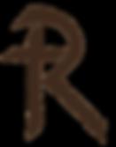 Church-R-2014.png 2015-10-14-15:40:21