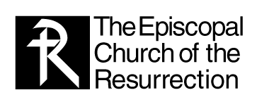 Episcopal-Church-Logo.png
