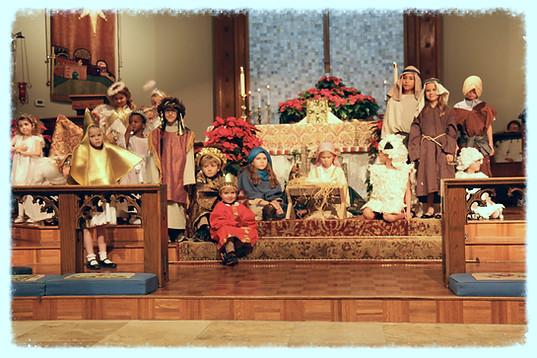 CHristmas 3.jpg 2016-1-8-14:34:19