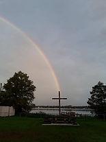 Rainbow on the Lake.jpg
