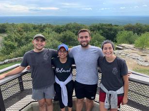 Team Hike.jpg