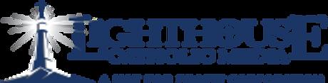 logo-blue-464x118.png