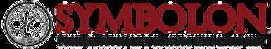 symbolon-logo-350-550x100.png