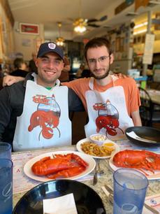 Rockland Maine Lobster .jpg
