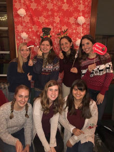 mit girls christmas party.jpg