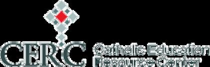 logo-534x172.png