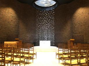 TCC MIT Chapel.jpg