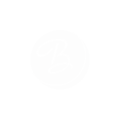 BC_small_backgroud_white_PNG.png