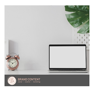 brand content template 2