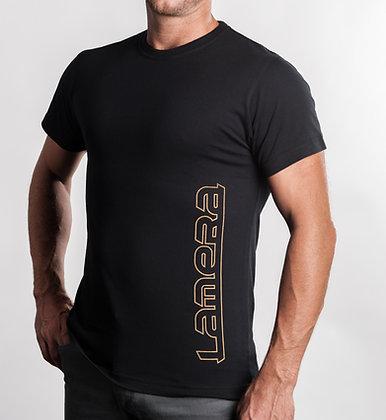T-Shirt Lamera
