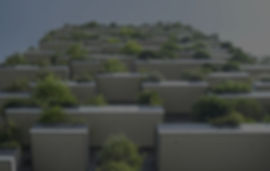 Green%20Balconies_edited.jpg
