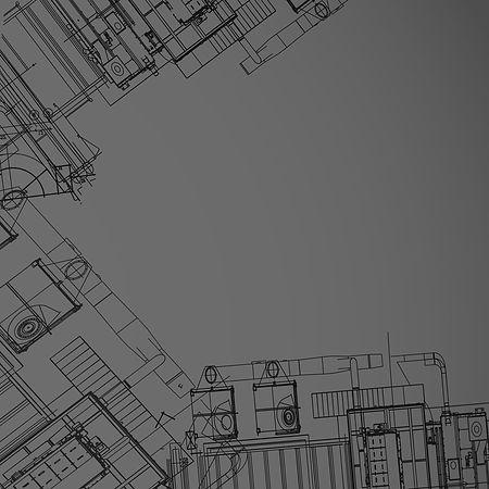 Building%20Plan_edited.jpg