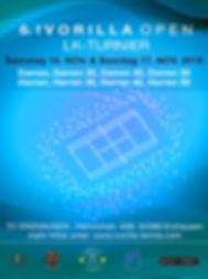 6. Ivorilla Open.jpg