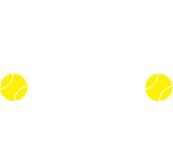 Ivorilla_Tennis_Logo_weiss_02.png