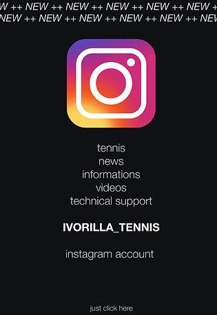 Instagram_front_01.jpg