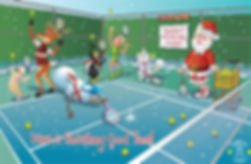 Ivorilla-Tennis_X-Mas_Pic_01.jpg