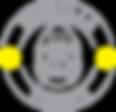 Ivorilla_Tennis_Logo_grau.png