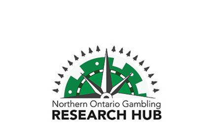 Northern-Hub.jpg