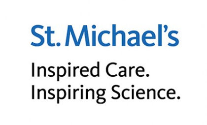 St-Michaels-Hospital-490x250.jpg