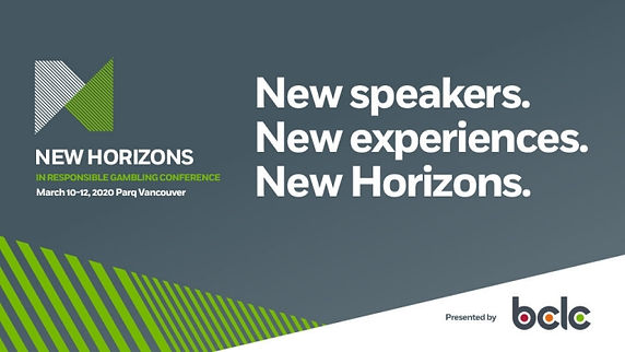 new-horizons-2020.jpg.scale.704x.jpg
