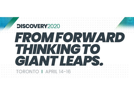 rgc2019_discoverylook-feel-websiteheader