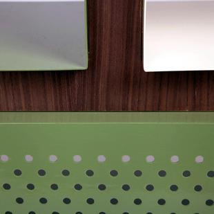 Detail of the rekto tv