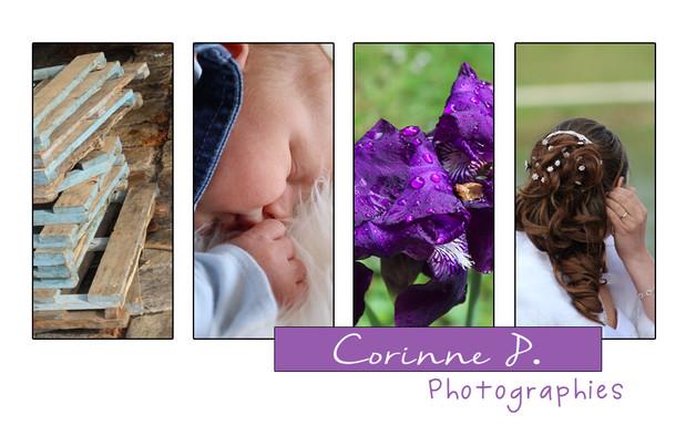 C.Visite_CPo.jpg