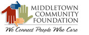 mcf logo 2013 jpeg.jpg