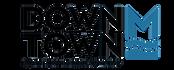 DMI+logo_nobackground.png