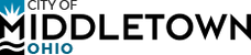 Middletown Logo.png