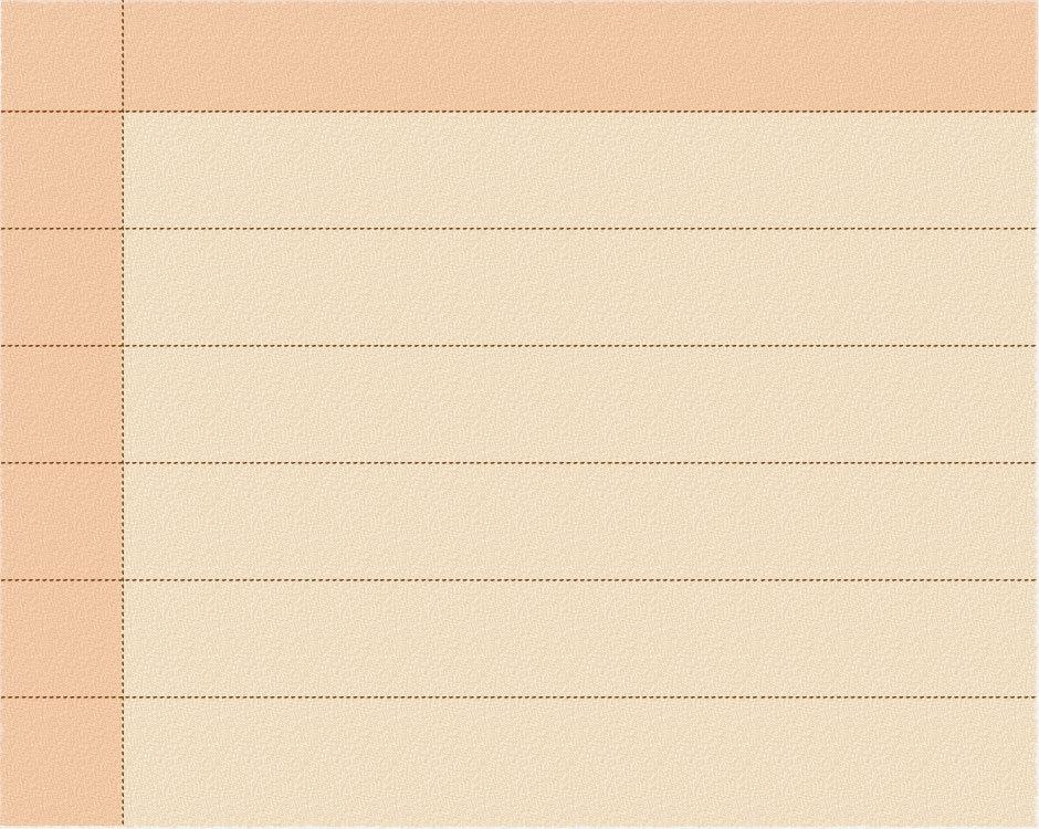 schedule_waku.jpg
