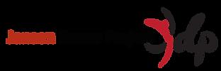 jdp-logo31.png