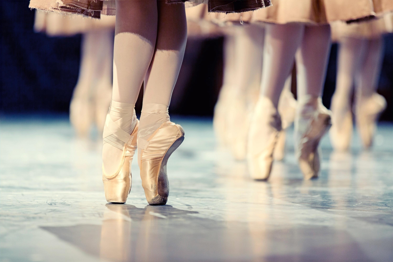 Ballet Dancers_edited.jpg