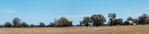 V10B Near North Wangaratta