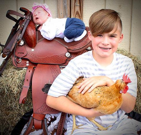 Travis and Olivia - Freshcoln Farms.jpg