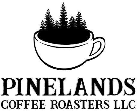 Pinelands Coffee Roasters Logo.jpg