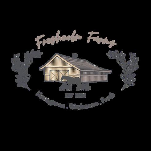 Freshcoln Farms Logo - 500x500 (transpar