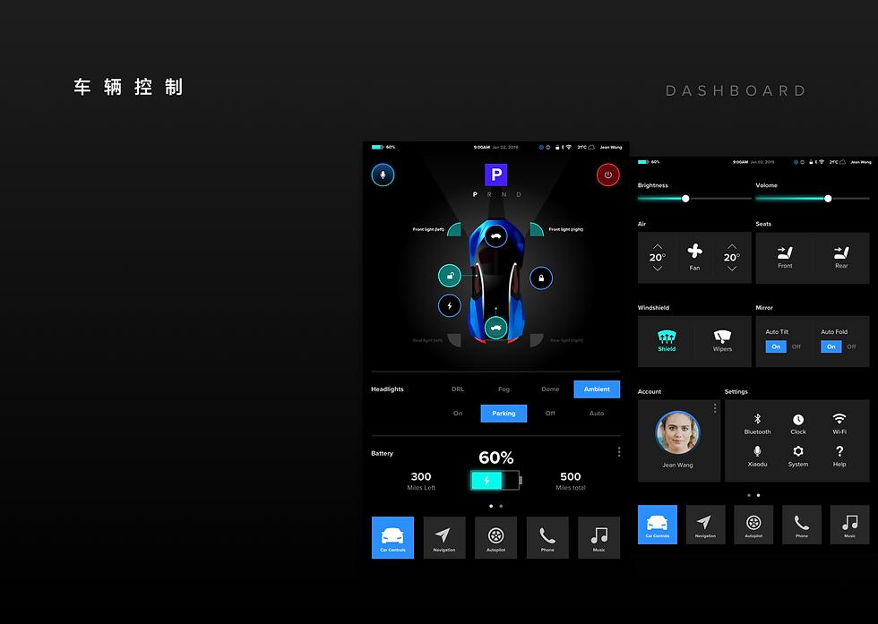 Desktop HD Copy 3.png