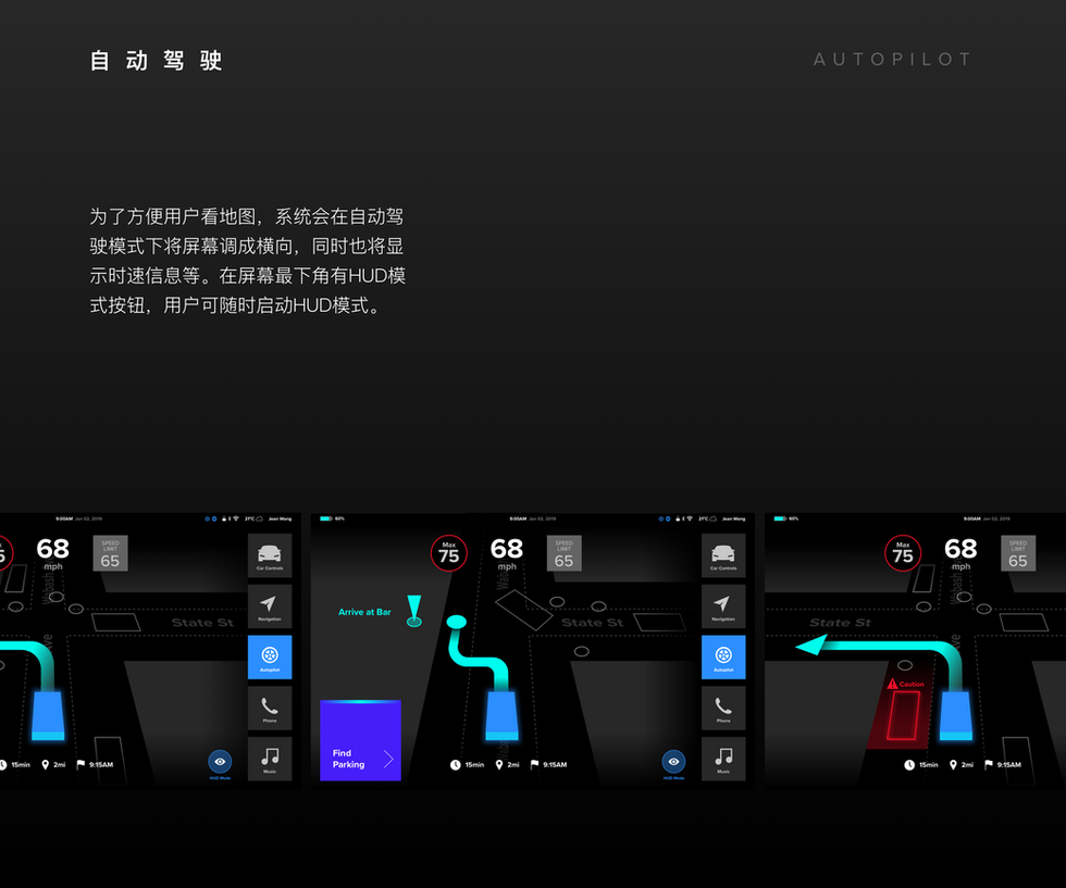Desktop HD Copy 8.png