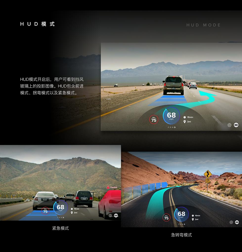 Desktop HD Copy 9.png