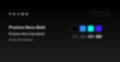 Desktop HD Copy 6.png